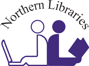 Northern Libraries