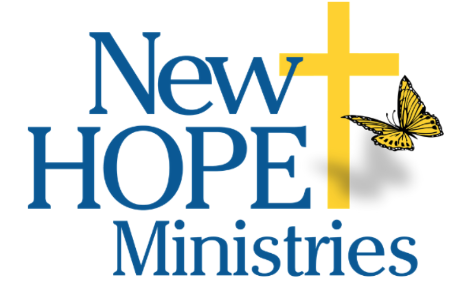 NYCSD Partners With New Hope Ministries For Meal Assistance