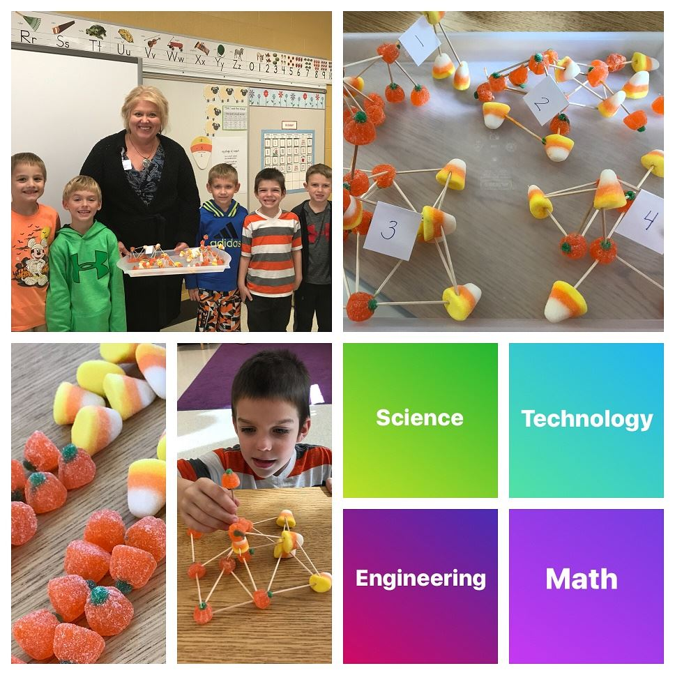 South Mountain Elementary School / SME Homepage