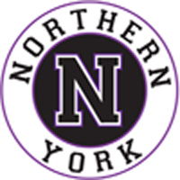 Northern York County School District Logo