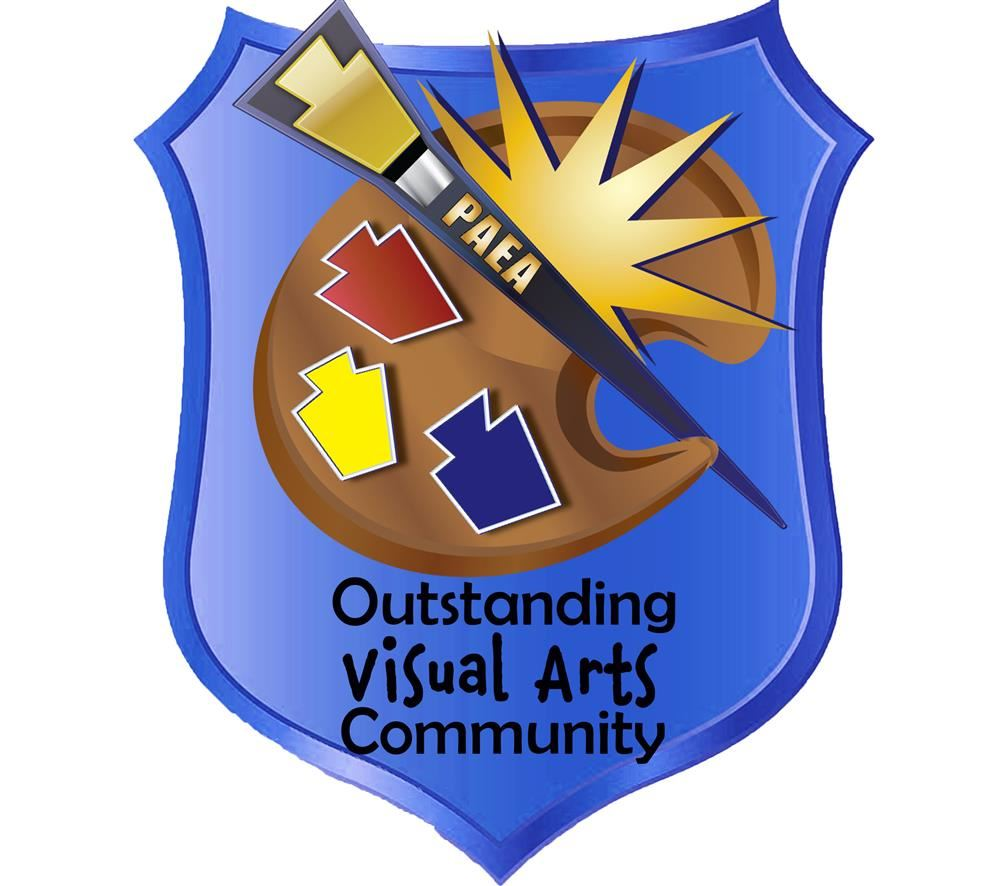 NYCSD, An Outstanding Visual Arts Community